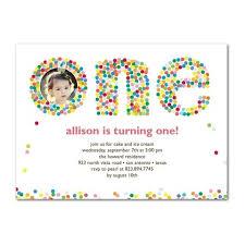 82 best theme sprinkles images on pinterest sprinkles baby