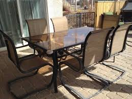 Furniture Stores In Kitchener Ontario Patio Furniture Kitchener