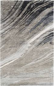 Luke Irwin Rugs by 105 Best Rugs Images On Pinterest Area Rugs Carpets And Modern Rugs