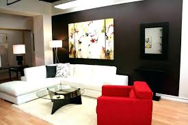 home wall decorating ideas picture frame wall ideas for decorating living room walls decor