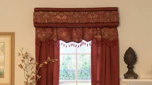 Cornice Curtains Curtains And Window Treatments Cornices Valances Drapery