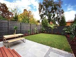 Australian Backyard Ideas Beautiful Backyard Ideas Melbourne Garden Ideas