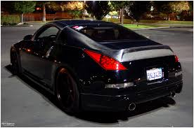 nissan 370z tail lights what z tail lights are these nissan 350z forum nissan 370z tech
