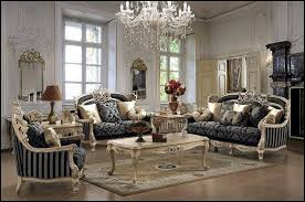 Luxury Bedroom Designs Marie Antoinette Style Theme Decorating - French provincial bedroom ideas