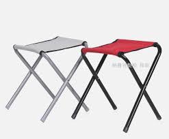 stool small folding stool hypnotizing comfortable folding chairs