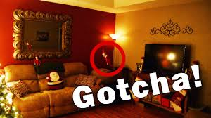 elf on the shelf thanksgiving elf on the shelf flying arrival caught on camera part 4 of 5