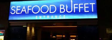 Rio Hotel Buffet Coupon by Carnival World Buffet 3700 W Flamingo Rd