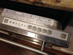 any thing can be fixed asko d3250 dishwasher dw20 3 inlet