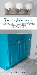 Small Bathroom Organization by 93 Best Bathroom Organization Images On Pinterest Bathroom