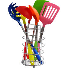 kitchen collection reviews list of kitchen utensils and appliances loversiq