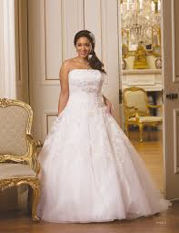 wedding dresses plus size uk plus size wedding dresses uk sizes 16 to 36 or made to measure
