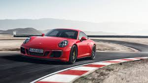car porsche 2017 cars desktop wallpapers porsche 911 carrera gts 2017