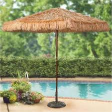 Frontgate Patio Umbrellas Frontgate Patio Umbrellas Best Patio Umbrellas Walsall Home