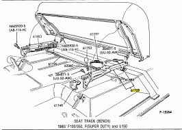 wiring diagrams 2005 f150 trailer wiring harness 4 prong trailer