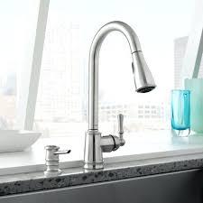 review kitchen faucets moen kleo kitchen faucet review lemo me