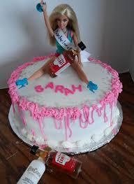 bridal shower cakes browse bridal shower cakes i do cakes