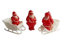 Vintage Christmas Decorations For Sale Christmas Diy Vintage Christmas Tree Decorationsdiy Decorations