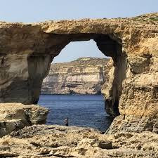 Home Decor Gozo by The Kempinski Gozo Malta Review Of A Junior Suite Luxury Escape