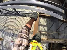 gopro ironworker homeslice