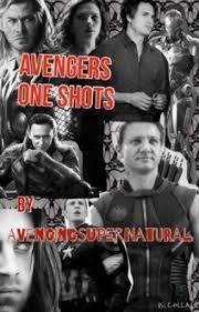 Avengers Imagines Two Best Friends Not Enough Love Part 2 Steve