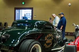 monster truck show yakima wa social scene central washington custom car and cycle show