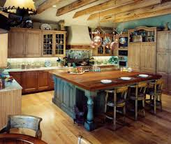 kitchen island ebay kitchen horrible kitchen island and table together fearsome
