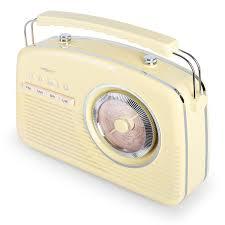 poste radio pour cuisine radio pour cuisine 56 images poste radio pour cuisine 28