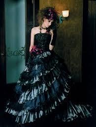 black wedding dress wedding dresses and bridal gowns
