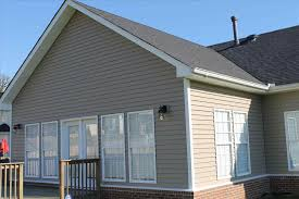 fiber cement siding pros and cons hardiplank siding cost hardie