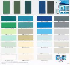 daine auman u0027s blog ici dulux paint color chart