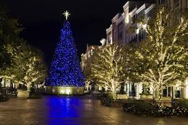 Christmas Lights Colorado Springs Christmas Christmas Light Installation Lawn Pros Lights