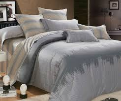 bedroom stylish luxury contemporary bedding sets modern designs