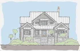 duplex beach house plans house plan awesome inverted beach house plans inverted beach house