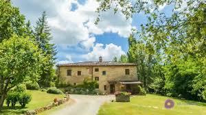 Bilder F S Schlafzimmer Gr Ferienhaus Il Molinaccio 12 Toskana Urlaub In Località Il