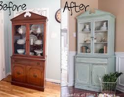 cherry wood china cabinet furniture china cabinet cherry furniture amish cherrywood