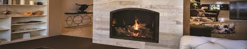fireplace windows and door outlet in campbell ca california