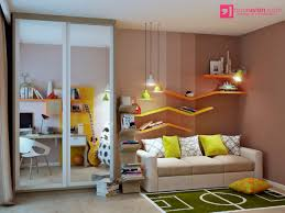 great colorful boys room nice design for you 3856