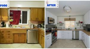 designs for small kitchens on a budget kitchen cheap kitchen reno ideas cheap kitchen reno ideas kitchen