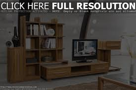 wood tv cabinet design cabinet ideas to build