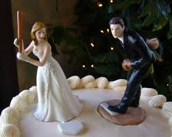 baseball wedding cake toppers wedding cake toppers my tucson wedding