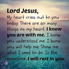 christian prayer 1383 best pray prayed praying and more prayer images on