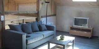chambre d hote roye l huilerie une chambre d hotes en haute saône en franche comté