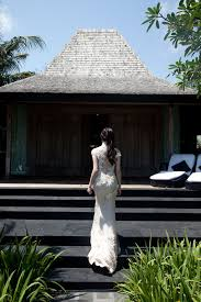 wedding dress rental bali the top bali wedding it girl weddings