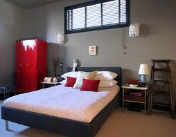 bedroom what is the best color for with beauteous colors lovely