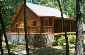 avenair mountain cabins blue ridge ga resort reviews