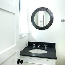 porthole mirrored medicine cabinet porthole medicine cabinet porthole mirror medicine cabinet recessed