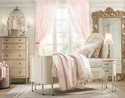 vintage bedroom ideas vintage style bedroom decor crave