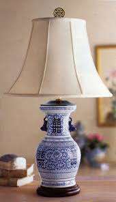 china home decor 92 best home decor images on pinterest chinese furniture