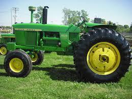 what is the best john deere 4020 tractor parts steering