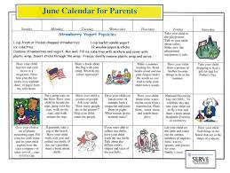 What Do Colors Represent Parent Child Activities For Summer Fun Family Forum